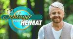 Schlager meiner Heimat – Bild: Saxonia Film GmbH/Norbert Neumann/MDR