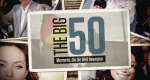 The Big 50 – Bild: RTL II