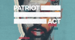 Patriot Act with Hasan Minhaj – Bild: Netflix