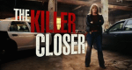 The Killer Closer – Bild: Investigation Discovery/Screenshot