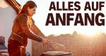 Linda Zervakis: Alles auf Anfang – Bild: NDR