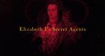 Der erste Geheimdienst der Welt – Bild: BBC