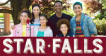 Star Falls – Bild: Nickelodeon