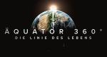 Äquator – Die Linie des Lebens – Bild: arte