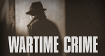 Kriminelle Karrieren im Krieg – Bild: AHC