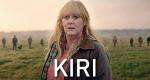 Kiri – Bild: Channel 4