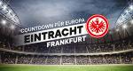 Countdown für Europa – Eintracht Frankfurt – Bild: Nitro