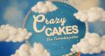 Crazy Cakes - Die Tortenkünstler – Bild: TLC