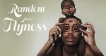 Random Acts of Flyness – Bild: HBO