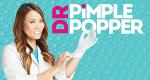 Dr. Pimple Popper – Bild: TLC