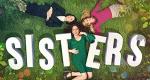 Sisters – Bild: Network Ten