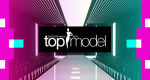 Switzerland's next Topmodel – Bild: SevenOne Media Schweiz