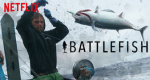 Battlefish – Bild: Netflix