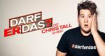 Darf er das? - Die Chris Tall Show – Bild: RTL/Robert Maschke