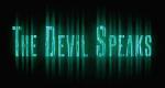 The Devil Speaks – Bild: Investigation Discovery/Screenshot