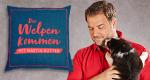 Die Welpen kommen - mit Martin Rütter – Bild: MG RTL D / Arya Shirazi