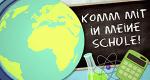 Komm mit in meine Schule! – Bild: MDR/Maximusfilm