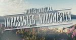 Wildes Amerika: Imposanter Nordwesten – Bild: Nat Geo Wild/Screenshot