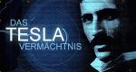 Das Tesla-Vermächtnis – Bild: History