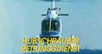 Hubschrauber-Rettungsdienst