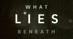 What Lies Beneath – Bild: Investigation Discovery