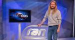 Touchdown - das #ranNFL Magazin – Bild: ProSieben MAXX