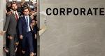 Corporate – Bild: Comedy Central