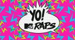 Yo! MTV Raps – Bild: MTV