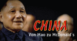 China – Von Mao zu McDonald's – Bild: N24/Screenshot