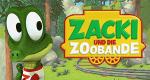 Zacki und die Zoobande – Bild: Skyline / Fabrique d'Images