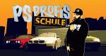 Die PS-Profis – Schule – Bild: Sport1/Screenshot