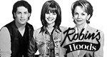 Robins Club