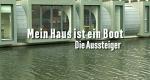 Mein Haus ist ein Boot – Bild: Spiegel TV/Screenshot