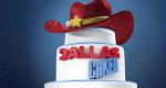 Dallas Cakes – Bild: TLC