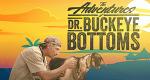 Dr. Buckeye Bottoms - Tierarzt auf Rädern – Bild: Sky