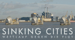 Sinking Cities – Bild: DMAX