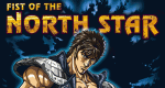 Fist of the North Star: The Legends of the True Savior – Bild: TMS Entertainment