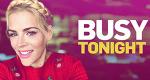 Busy Tonight – Bild: E!