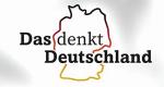 Das denkt Deutschland – Bild: RTL II
