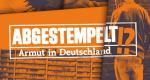 Abgestempelt!? Armut in Deutschland – Bild: RTL II