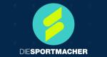 Die Sportmacher – Bild: ZDF