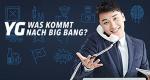 YG – Was kommt nach Big Bang? – Bild: Netflix