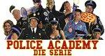 Police Academy – Die Serie