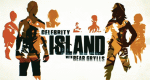 Celebrity Island with Bear Grylls – Bild: Channel 4