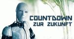 Countdown zur Zukunft – Bild: Geo Television / 2017 RTP