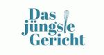 Das jüngste Gericht – Bild: Puls 4/Joerg Klickermann