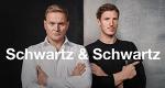 Schwartz & Schwartz – Bild: ZDF/Julia Terjung