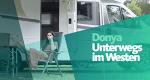 Donya - Unterwegs im Westen – Bild: WDR/Screenshot