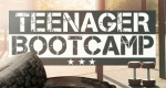 Teenager Bootcamp – Bild: ATV
