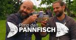 Pimp den Pannfisch – Bild: NDR/Seren Dal